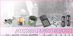 Novoferm Pieces Detachees : accessoires pi ces d tach es abs boutique ~ Melissatoandfro.com Idées de Décoration