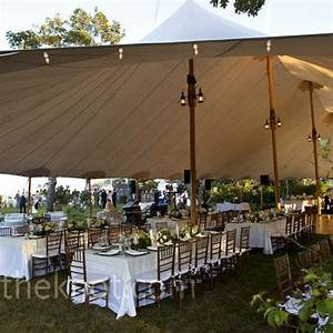 pin by leanna diehl on wedding pinterest With outdoor wedding lighting setup