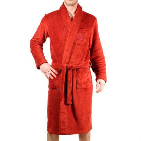 robes de chambre homme robe de chambre homme palzon com