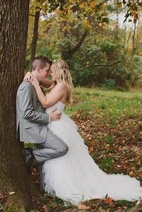 chrissy justin rustic perkasie barn wedding photo With wedding picture poses