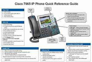 cisco 7945 manual user guide for cisco 7945 ip phone users With cisco ip phone 7962 manual
