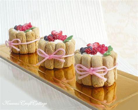 cuisine russe dessert best 25 russe dessert ideas on russe cake dessert