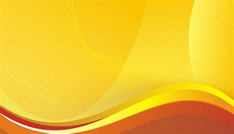 keren  wallpaper android warna kuning rona