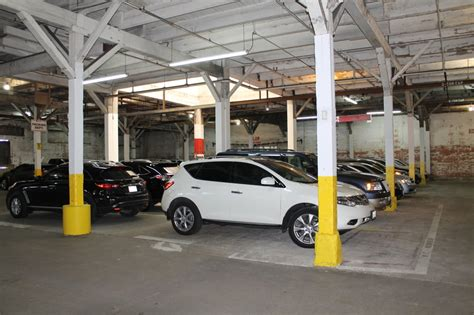 Car Parking Southton Cruise by Parking 14 Photos 19 Reviews Parking 202 37th