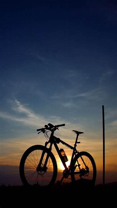 Bike Wallpapers Iphone Mountain Bicycle Bikes 3wallpapers