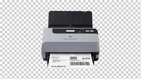 تحميل تعريف طابعة hp laserjet 1022. تنزيل برامج تشغيل الطباعة Hp Laserjet 1200 / تحميل برنامج تعري٠ات عربي Ù ...