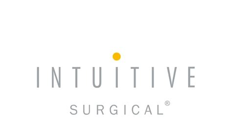Intuitive Surgical: Q4, FY2015 earnings trounce street ...