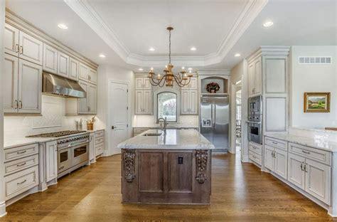 antique gray kitchen cabinets antique white kitchen cabinets design photos designing 4090