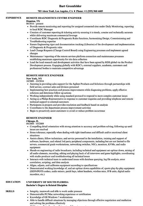 firewall engineer resume sample august