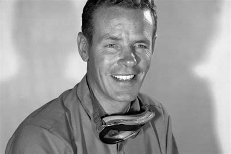 20 Best Dirt Track Racers Who Won The Indy 500: #4 Bobby Unser