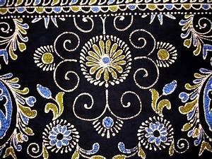 10 best jaipur block printing images on pinterest block With best brand of paint for kitchen cabinets with tree of life wood carving wall art