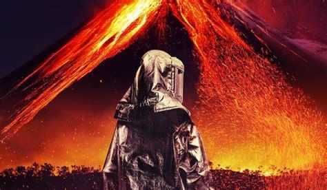 werner herzog indonesia into the inferno trailer showcases werner herzog s hot new