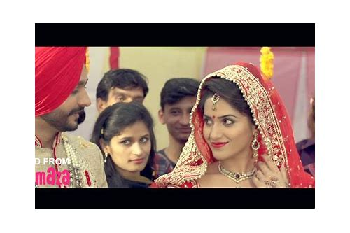 mere varga video download