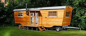 Tiny House In Deutschland : tiny living gewinnspiel bei a e tiny houses ~ Markanthonyermac.com Haus und Dekorationen