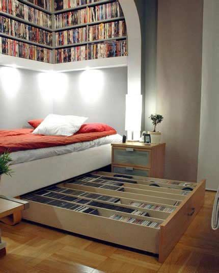 Bedroom Design Ideas For Small Spaces by 10 Tips On Small Bedroom Interior Design Homesthetics