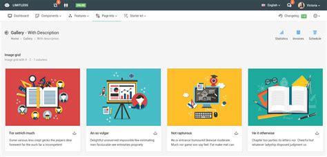 html5 blank joomla blank html5 template free sharpfist