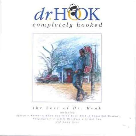 Dr Hook Greatest Hits Cd Covers