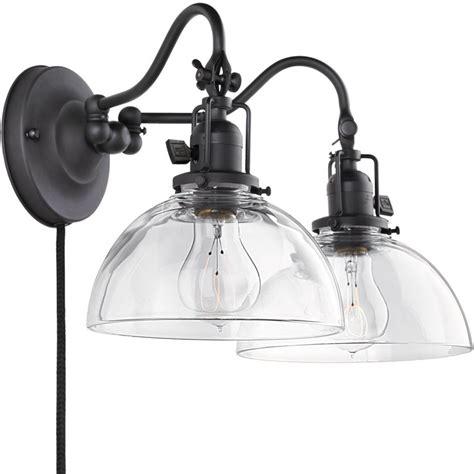 powder room light fixture ideas hgtv