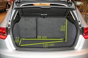 Volume Coffre A3 Sportback : volume coffre q5 coffre q5 q5 audi forum marques essai audi q5 hybrid l 39 automobile magazine ~ Medecine-chirurgie-esthetiques.com Avis de Voitures