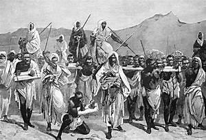 VIDEO Only blacks were slaves? Forgotten European Slaves ...
