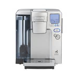 Cuisinart Coffee Maker Bed Bath And Beyond Photo