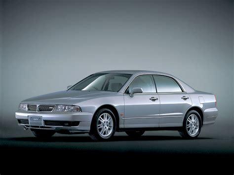 Mitsubishi Diamante by Mitsubishi Diamante Technical Specifications And Fuel Economy