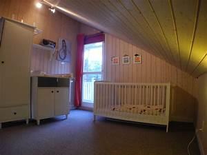 Wickelkommode Und Babybett : ferienhaus strandhaus strandd ne r gen firma fewo meer firma ~ Frokenaadalensverden.com Haus und Dekorationen