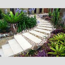 Garden Path Design Ideas  Get Inspired By Photos Of