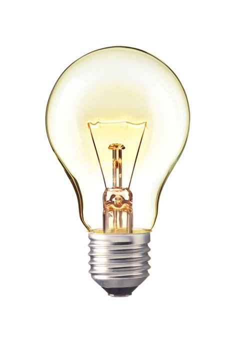 home decor lightning bulb  ido outlet