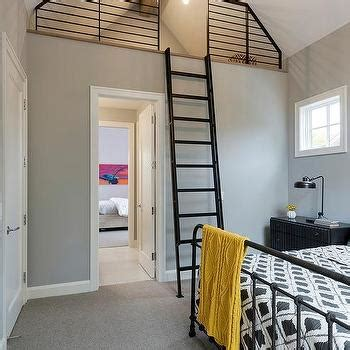 loft railings ideas modern indoor wood stair railing designs   images