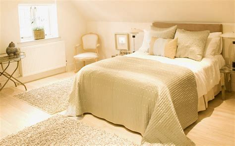 Master Bedroom Decorating Ideas Gold by Gold Bedroom Decorating Ideas Furnitureteams