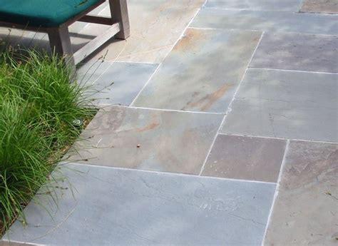 pietre per pavimenti esterni pavimenti in pietra pavimenti per esterni come