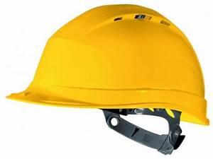 Casque De Chantier Personnalisé : casque de chantier quartz 1 contact aix 39 p e r diffusion ~ Dailycaller-alerts.com Idées de Décoration