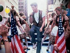 Ferris Bueller's Day Off Celebrates 30 Years