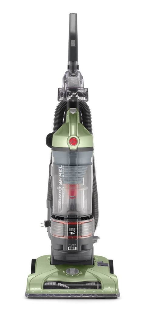 Hoover Vacuum: Top Vacuum Cleaner Value