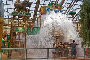 Village Water Park Tyler Texas