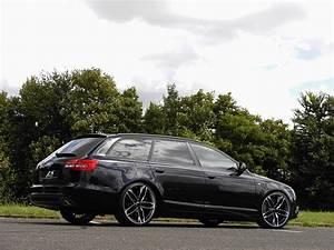 Audi Rs6 4g : news alufelgen neu 9jx20 ls24 f r audi rs6 s6 a6 4g 4f s ~ Kayakingforconservation.com Haus und Dekorationen
