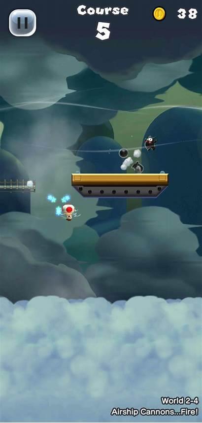 Mario Super Run Google Apk Android Play