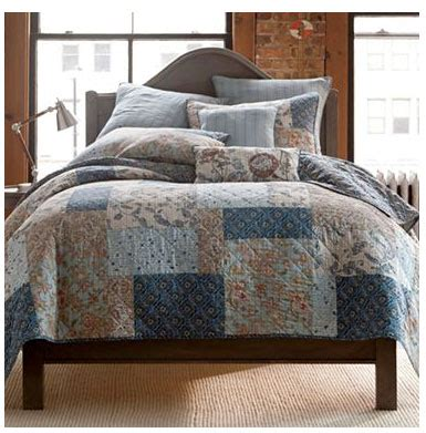 jcpenney bedspreads and quilts jcpenney quilts closeout low wedge sandals