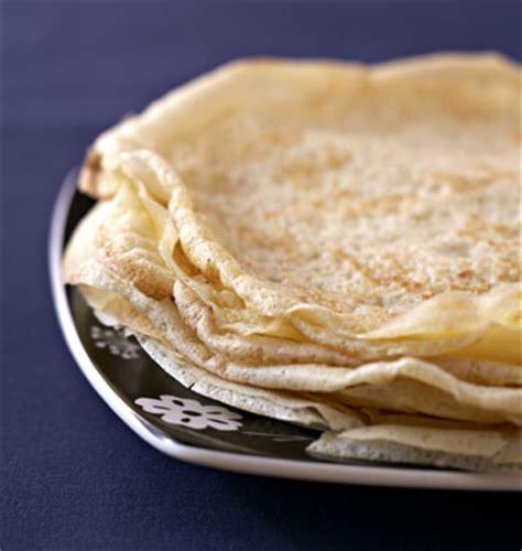 p 226 te 224 cr 234 pes les meilleures recettes de cuisine d 212 d 233 lices