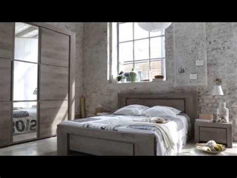chambre sarlat but collection calina chambre moderne chambre contempor