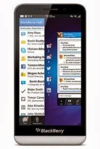 blackberry      price  nigeria  slot  jumia mobilitaria