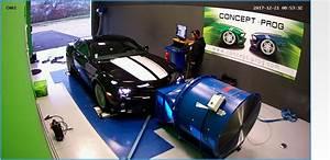 Voiture Roulant Au E85 : conversion flex fuel bio thanol sur des voitures am ricaines ~ Medecine-chirurgie-esthetiques.com Avis de Voitures