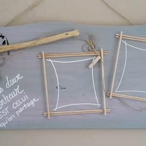 Cadre Photo Pele Mele Bois : p le m le vertical macr ad co ~ Melissatoandfro.com Idées de Décoration