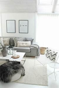Teppich Unter Sofa : ber ideen zu graue wohnzimmer auf pinterest wohnzimmer marokkanische wohnzimmer und grau ~ Markanthonyermac.com Haus und Dekorationen