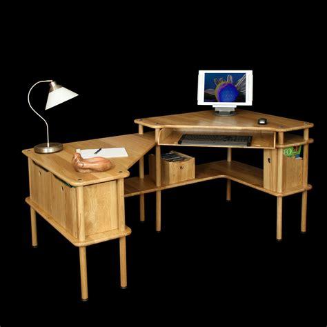 bureau pour travailler bureau pour travailler debout 64589 bureau idées