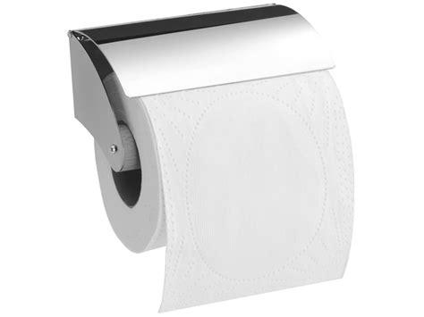 distributeur de rouleaux de papier cuisine classique distributeur papier wc 127 x 50 mm laiton chromé