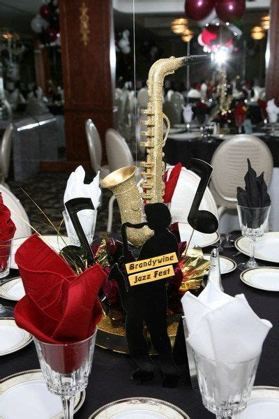 Decorating Ideas For Jazz by Jazz Decorations Decoration For Home