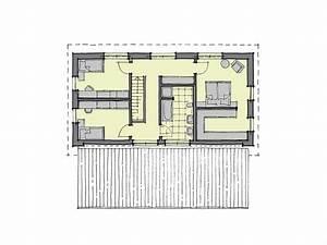 Modernes Haus Grundriss : kleines modernes haus grundriss ~ Orissabook.com Haus und Dekorationen