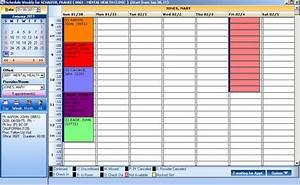 free emr templatesnextgen emr software review With free emr templates